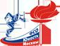 Cпортивная школа олимпийского резерва «Юность Москвы» по фехтованию «Буревестник»