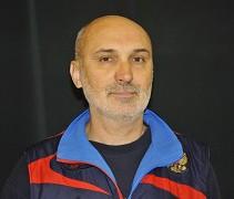 Поздравляем Фёдора Ивановича Болдырева тренера нашей школы с юбилеем!