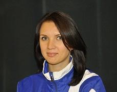 016 Antonova330