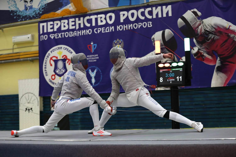 халимбеков (9)