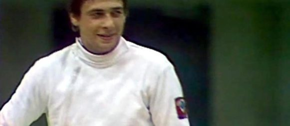 21 июня 1956 года родился Бурцев Михаил Иванович!